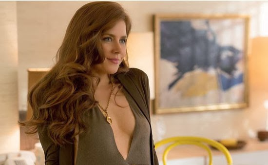 american_hustle-amy_adams