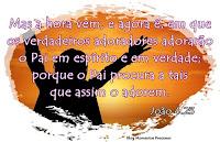 http://neiva-ady.blogspot.com.br/2015/12/eu-nasci-para-te-adorar.html