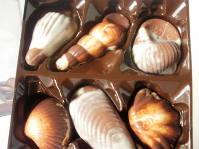 Praline Truffles, Hazelnut Truffles, Chocolate Truffles, Chocolate Gifts, Hostess Gifts, Edible Gifts, Gourmet Chocolate