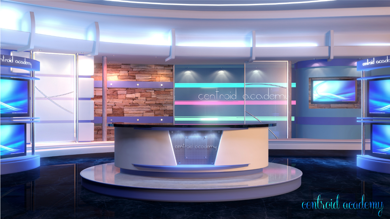 toolbar creator galleries related ellen talk show set talk show set up ...