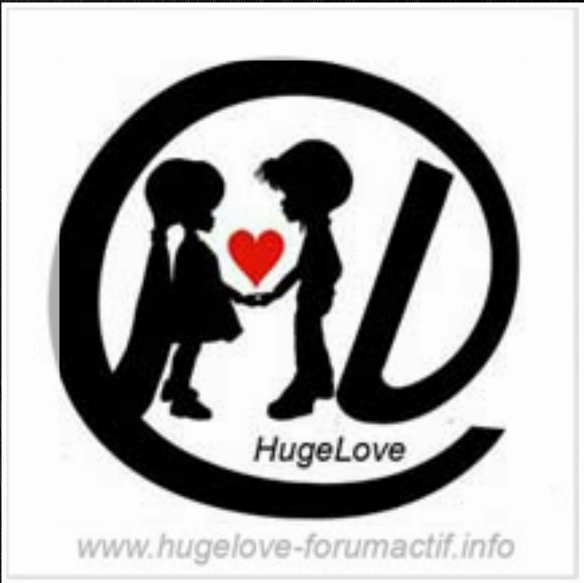 forum HUGELOVE