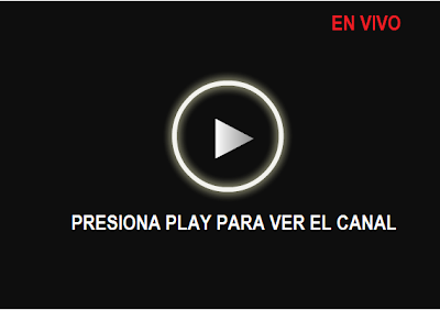 CANALESTELE: VER LA CUATRO ONLINE EN DIRECTO POR INTERNET