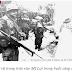 Thảm sát Mỹ Lai - 46 năm nhìn lại!