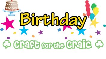 http://craftforthecraic.blogspot.ie/2014/11/novembers-challenge-10-birthday.html