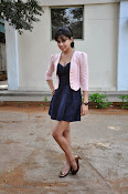 Disha Pandey Hot Photos at Manasunu Mayaseyake-thumbnail-16