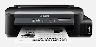 Epson Workforce M105 Drivers Download, Printer Review all