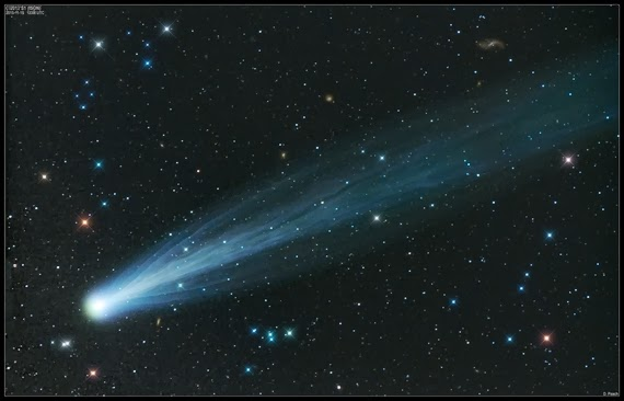 november 9 asteroid - photo #26