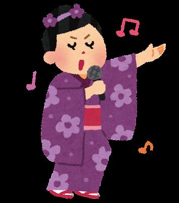 演歌歌手の画像 p1_10