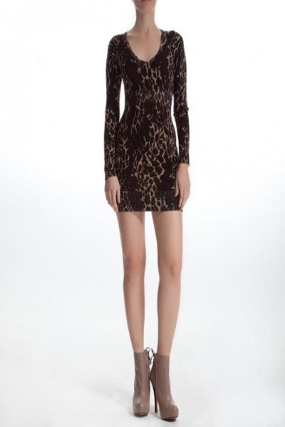 koton yeni sezon 2013 elbise-24