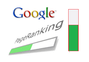 learn how to improve page rank