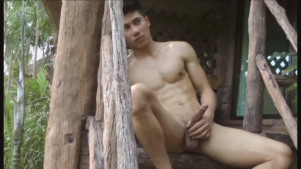 sex stälningar lek thai massage