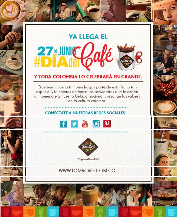 TODA-COLOMBIA-CELEBRA-27-UNIO-DÍA-DEL-CAFÉ