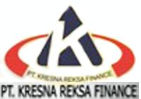 Lowongan Kerja Di PT.Kresna Reksa Finance
