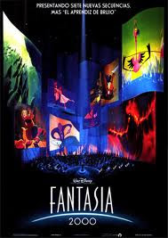 Fantasia 2000 – DVDRIP LATINO