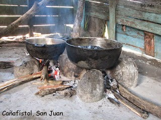 Sancocho Dominicano