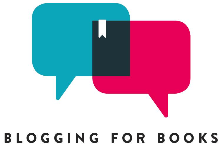 http://www.bloggingforbooks.org/