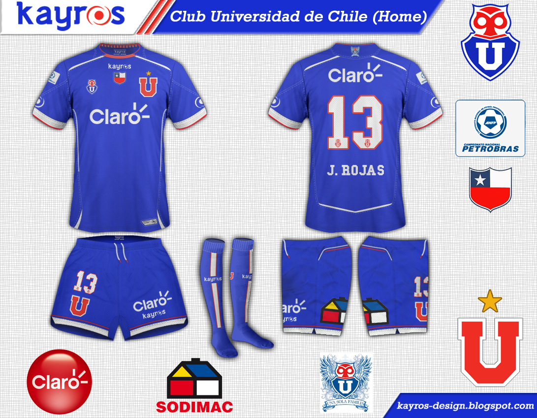 http://2.bp.blogspot.com/-uyi4Hh4-ias/TzUNFwvUJYI/AAAAAAAAATI/kV3LDPSOsrw/s1600/Presentacion+U+de+Chile+1.png