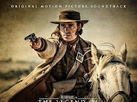 Download Film The Legend of Ben Hall (2016) Subtitle Indonesia Bluray