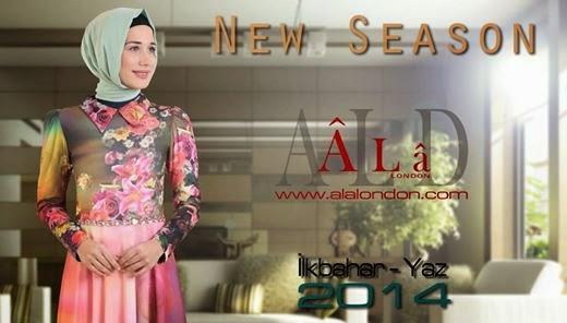 hijab-ala-london-nouvelle-saison