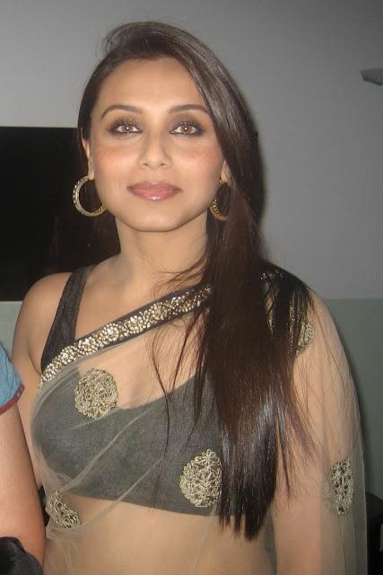 photomuseum   actress rani mukherjee boobs show wallpapers