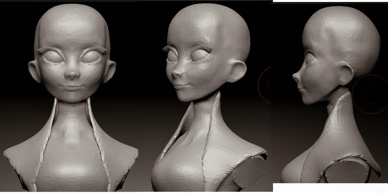 head4.jpg