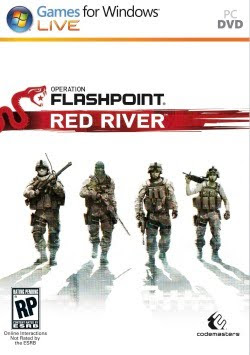 operation flashpoint red river.jpb Download Operation Flashpoint   Red River   Pc