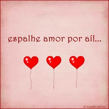 amor!...
