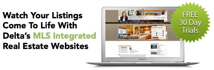 http://www.deltagroup.com/agent/solution/custom-websites.html