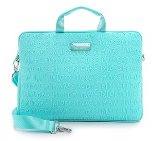 Marc by Marc Jacobs ~Pre-order SALE!!!