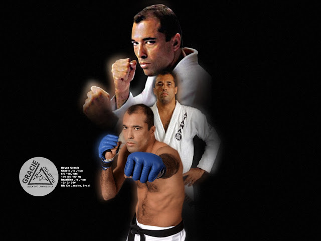 royce gracie wallpaper ufc mma fighter wallpaper picture image