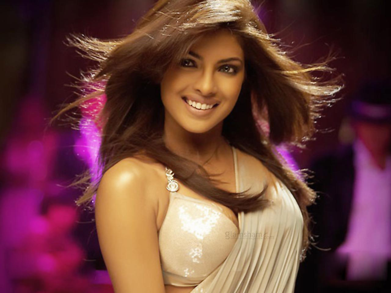 all celebrities: priyanka chopra hot pics and wallpapers