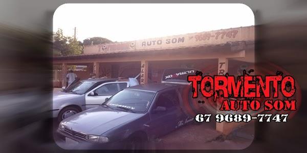https://www.facebook.com/TormentoAutoSom