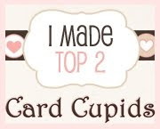 Cards Cupids Top 2