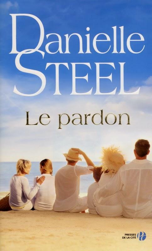 http://www.pressesdelacite.com/site/le_pardon_&100&9782258107465.html