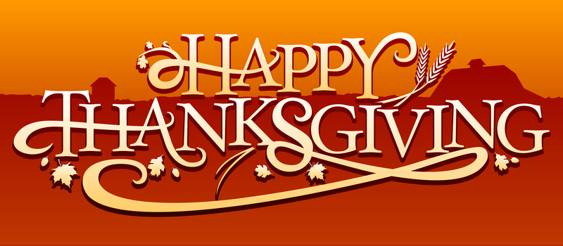 Nancy dimauro writer happy thanksgiving for Happy thanksgiving banners