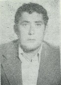 Muhamet R. Bytyçi