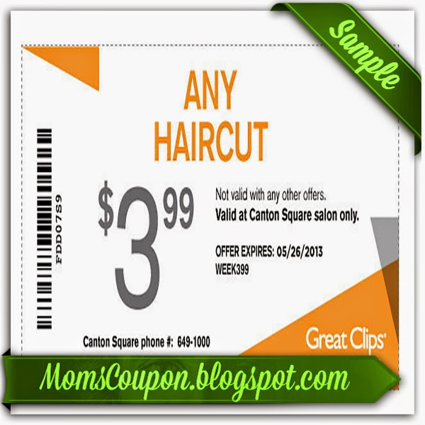 photo regarding Printable Great Clips Coupons identify Employ the service of Free of charge Printable Outstanding Clips Coupon codes for significant price savings