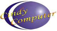 Cindy Computer