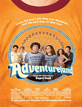 Adventureland: Un verano memorable (2009) [Latino]
