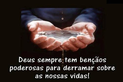 Grupo De Oração Filho Do Céu Dionísio Mg Frases Do Dia