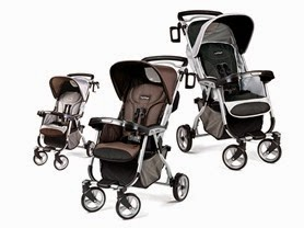 http://www.jdoqocy.com/click-3605631-10821541?url=http%3A%2F%2Fkids.woot.com%2Foffers%2Fpeg-perego-easy-drive-stroller-3-colors%3Fref%3Dgh_kd_8_s_txt