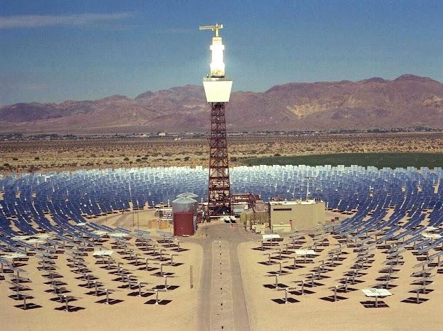 معلومات عن الطاقة الشمسية - معلومات الطاقة الشمسية - الطاقة الشمسية معلومات