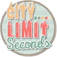 http://citylimitseconds.blogspot.com/