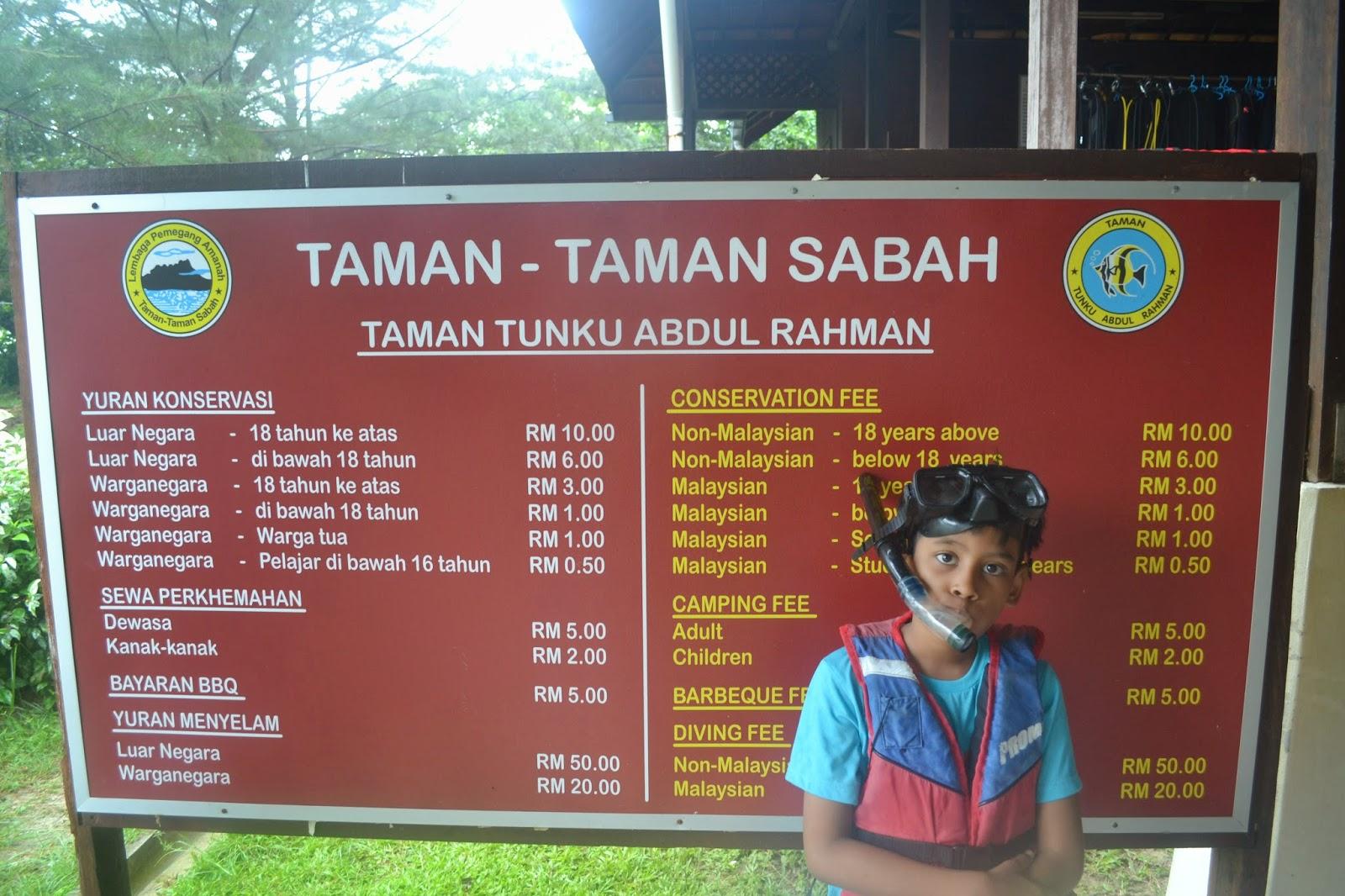 malay camp