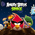 Download Angry Birds Space 1.4.0 Full Patch (For PC)