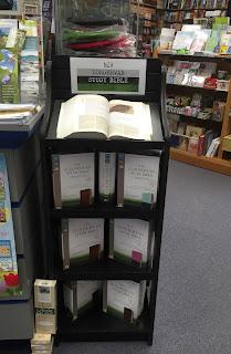 http://www.ardsbookshop.com/niv-study-bibles-1/?sort=newest