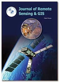 <b>Journal of Remote Sensing &amp; GIS</b>