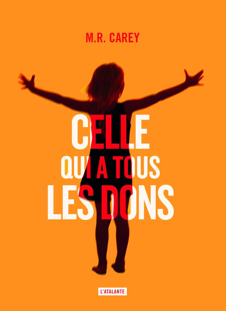 http://unpapillondanslalune.blogspot.fr/2014/11/celle-qui-tous-les-dons-de-mr-carey.html