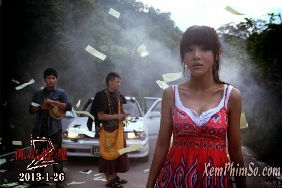 Đoạn Đường Kinh Hoàng xemphimso phim co dao kinh hoang 2 zpsf6945282