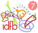 idfb7